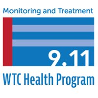 WTC Health Program - Clinical Center of Excellence at Mount Sinai