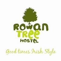 Rowan Tree Hostel