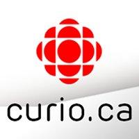 Curio CBC