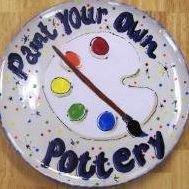 Firefly Pottery LLC