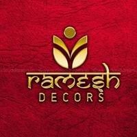 Ramesh Decoration