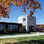 Hanes Daycare Center