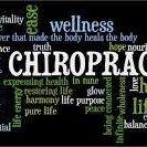 Dr. Dan Jurgens & Dr. Alison Flores Jurgens Chiropractic