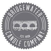 Bridgewater Candle