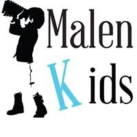 MalenKids