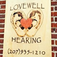 Lovewell Hearing, LLC