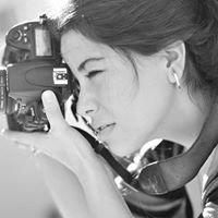Maye Escalante Fotografa