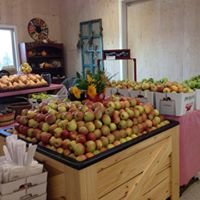 Clearview Orchards
