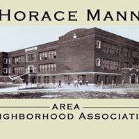 Horace Mann Area Neighborhood Association