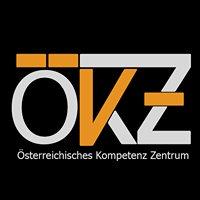 ÖKZ Unternehmensberatungs Gmbh