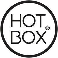 Hotbox Storage