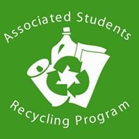 Chico State AS Recycling