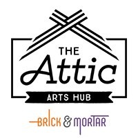 The Attic Arts Hub
