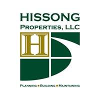 Hissong Properties