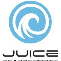 Juice Boardsports