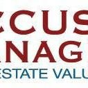 Accusured Management, LLC