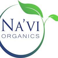 Na'vi Organics