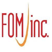 FOM inc