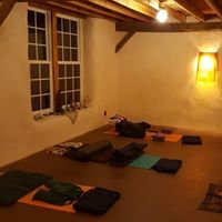 Artha Yoga Studios