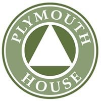The Plymouth House