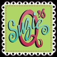 Suzie Q Quilts