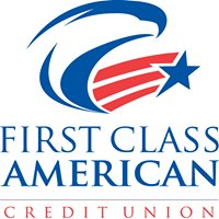 First Class American Credit Union