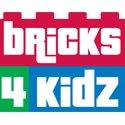 Bricks 4 Kidz - Reading, PA