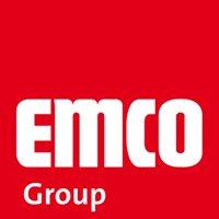 emco Group