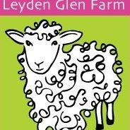 Leyden Glen Lamb