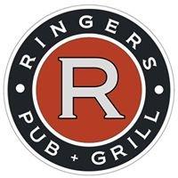 Ringers Pub & Grill