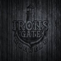 Irons Gate Brewery