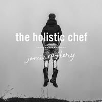 The Holistic Chef