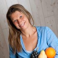 Ernährungsberatung Mag. Monika Masik-Lebeda