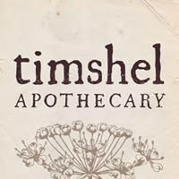 Timshel Apothecary