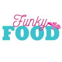 Funky Food Gifts