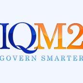 IQM2, Inc.