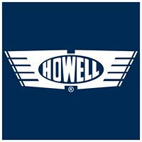 Howell Instruments