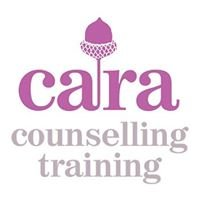 Cara Counselling Training