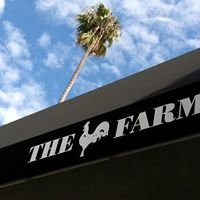 The Farms Market