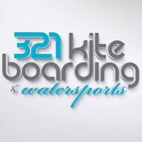 321 Kiteboarding & Watersports