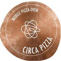 Circa Pizza