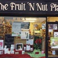Fruit'n Nut Place