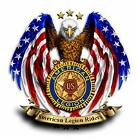 American Legion Riders - Post 459