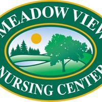 Meadow View Nursing Center