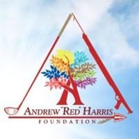 """Andrew """"Red"""" Harris Foundation"""