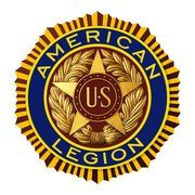 Morley American Legion Post #554