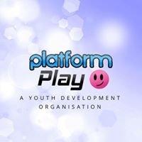 Platform Play