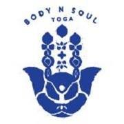 Body 'n Soul Yoga