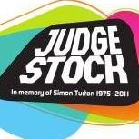 Judgestock
