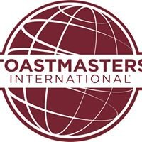Co-Op City Toastmasters Club